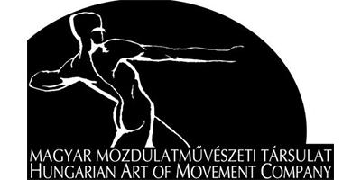 Magyar-mozdulatművészet