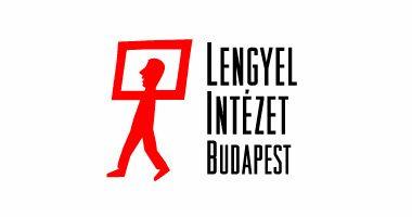 Lengyel_Intezet_logo_új