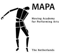mapa_logo_square1